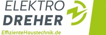 Elektro Dreher