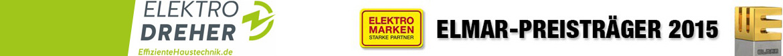 Elektro Dreher logo
